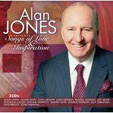 Alan Jones Presents