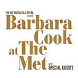 Barbara Cook CD