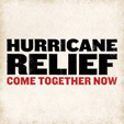 Hurricane Relief CD