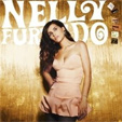 Nelly Furtado:Mi Plan